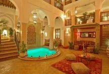 arab interior house design