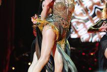 Selena Gomez Feet / Selena Gomez's Feet