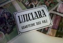 LuzClara