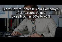 Employee Benefits Videos