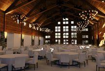 Wedding venues ideas