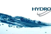 Hydro Floss / hydrofloss.com - Hydro Floss oral irrigator & products to help fight gum disease and keep your mouth healthy!