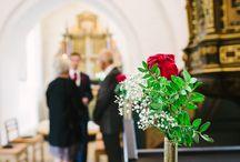 Wedding - Kamilla & Flemming
