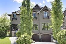 Neighbourhood Guide: Mount Royal, Calgary / http://sothebysrealty.ca/blog/en/2016/08/01/neighbourhood-guide-mount-royal-calgary/ #realestate #design #lifestyle