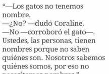 coroline♡