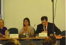 Festival Economia Trento 2012