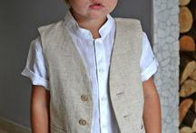 Kids x JJ Fashion