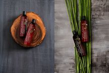 Peter Lamas products - Aluminé / The beatifull natural product of Peter Lamas are illuminating for your hair and skinn! The pure biologic ingredients are good for Youre health but also super kind to nature! No chemicals, all natural!