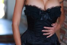::Sensous Clothing:: / by Paula Leavy- Sorrentino