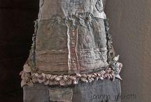 šaty nápady
