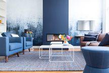 Living room prj
