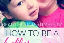 WAHM + Motivation / Get motivation and productivity tips to help you get what you need to get done. As #bossmom you need to take time for you too. These tips will help you reach your goals, get motivation and be the best mom and mompreneur possible.