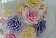 cake designe