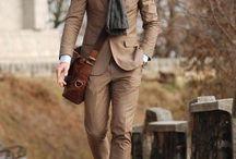 Klädre å stila ..ish