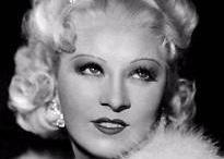 Mae West / by Jazmine Moralez