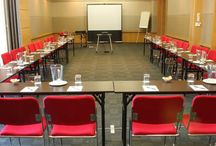 Durban Conference Venues / Conference Centers, Guest Houses, Hotels and Lodges with Conference Facilities in Durban.
