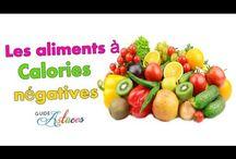 leg fruit ,négatif