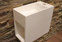 Toiletfontein