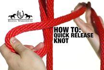 Handy Dandy Stuff For Equestrians!!