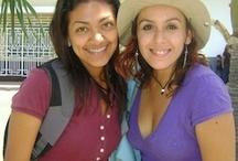 Volunteer In Nicaragua!