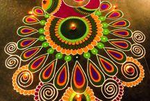 Diwali / Diwali