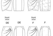 rok bawaan