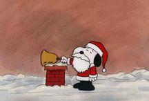 ChristmasGifs