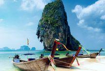 Phuket Hotel Association