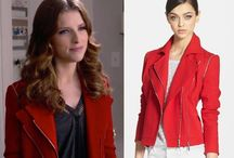 Pitch Perfect 2 Movie Clothes