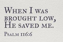 Jesus is my Hero..x