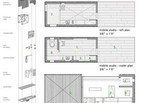 architecture mobile