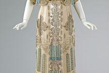 1905-14гг