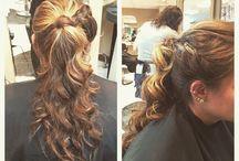 Hair By Kristen