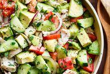 Candida Diet Recipes