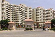 Gurgaon property rates