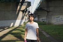 Ryoma Echizen