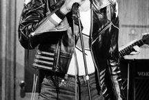 Freddie Mercury☆