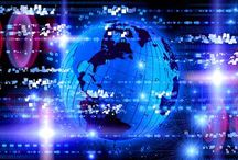 COSMIC  BEAUTYS