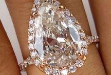 airmata berlian