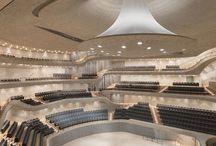 gedung opera