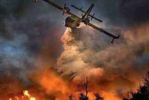 #ymm Fire 2016