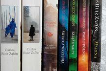 Czytanie z filiżanką herbaty / recenzje książek, które czytam, linki do wpisów na blogu