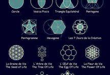 geometris sacree