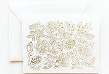 design // packaging / I am a graphic designer and I love great design! / by Johanna Miller