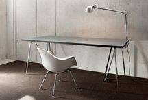 Industrial Design / Industrial interior and architecture Design