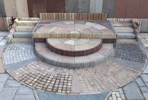 natural stone exporter in India.