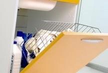 Furnishings and Furniture Laundry - Arredamento e Mobili Lavanderia