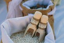 Κομψοί γάμοι