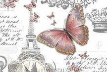 Francia Arte & Otros