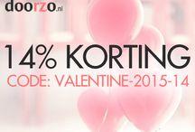 Doorzo.nl | Fashion Accessoires / online fashion accesoires shop je bij doorzo.nl